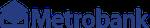 Metrobank